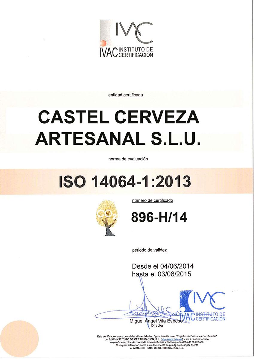 cert146064mini